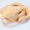 大冰鮮雞 (2)